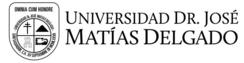 Universidad Dr. José Matías Delgado